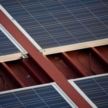 fotovoltaico-sifracoperture-cirio2