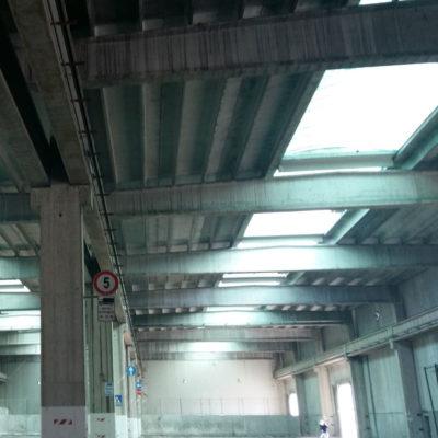 lucernari-capannone-sifracoperture
