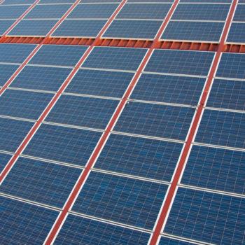fotovoltaico coperture industriali sifra